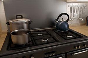 Sehr Durchlauferhitzer für die Küche – Was Sie vor dem Kauf wissen sollten XY14